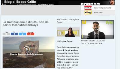 http://www.beppegrillo.it/2013/09/la_costituzione_e_di_tutti_non_dei_partiti.html