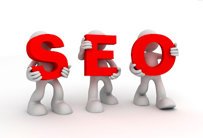 How To Get Started With Search Engine Optimization