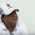 Rafael Santos presenta 'En un abrir y cerrar de ojos', un homenaje a Martín Elías en el Heraldo (Video)