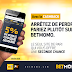 BETMOMO INSCRIPTION CODE PROMO ORANGE MTN MONEY