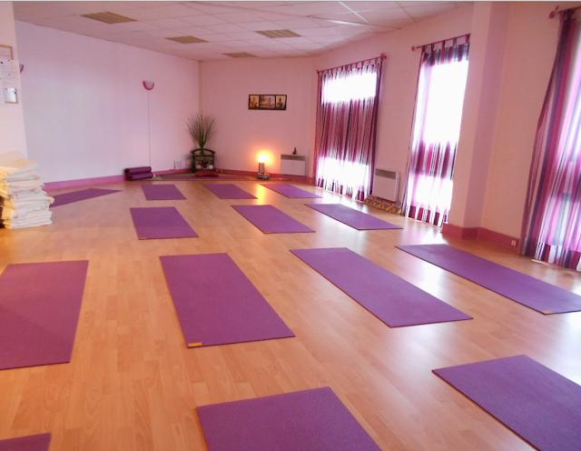 yogami rencontre avec anne marie professeur de hatha yoga. Black Bedroom Furniture Sets. Home Design Ideas