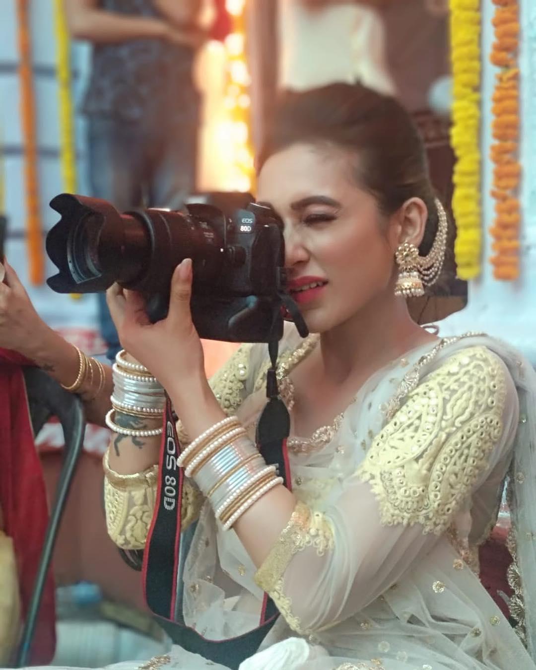 Mimi Chakraborty Photos | Mimi Photo | Mimi Images