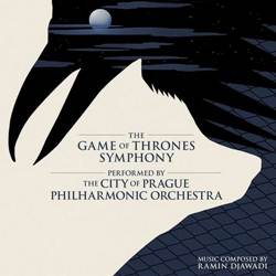 OST. The Game of Thrones (2017) Full Album 320 Kbps