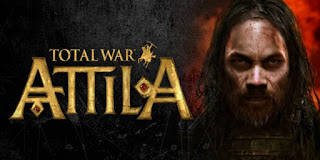 Cheat Total War Attila Hack v3.1 Multi Features