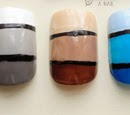 https://www.etsy.com/listing/168792693/ombre-stripe-hand-painted-fake-nails?ref=shop_home_active_13