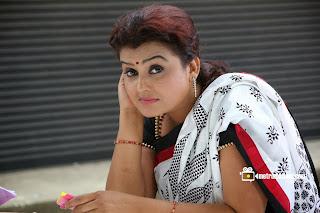 Hot South Cini Actress