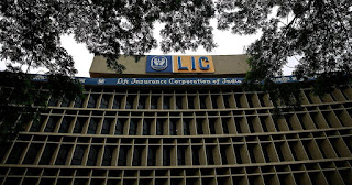 lic-investment-in-idbi