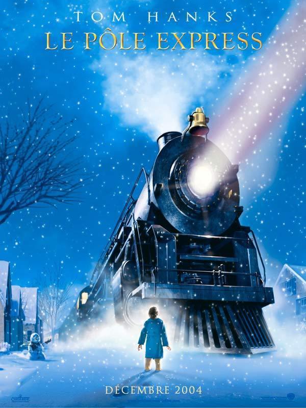 film-a-voir-a-noel-pole-express