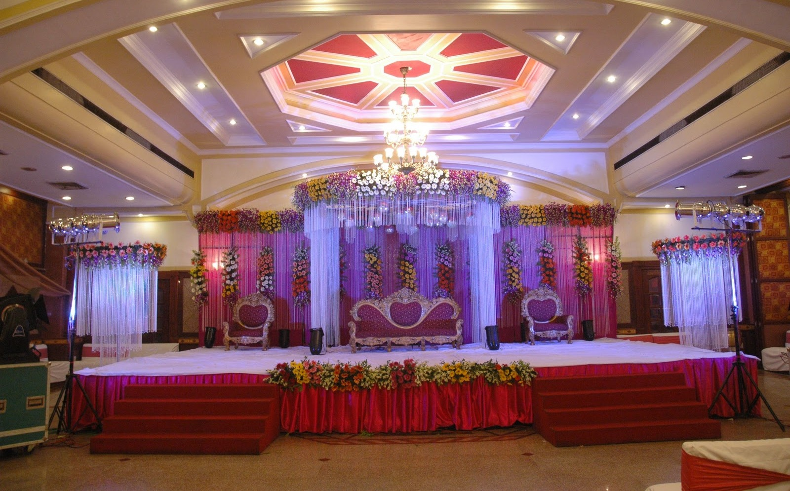 event planner planning planners dummies grand indian management weddings plans hire tips decorations celebration