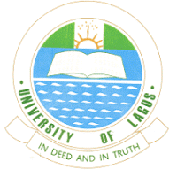 Download UNILAG POST UTME Past Questions and Answers PDF