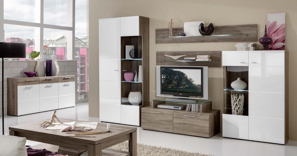 wohnzimmer accessoires modern - home creation, Hause deko