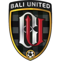 Recent Complete List of Bali United FC Roster 2018 Players Name Jersey Shirt Numbers Squad - Position