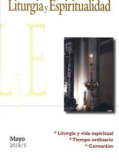 https://www.cpl.es/revistas/revista/LE
