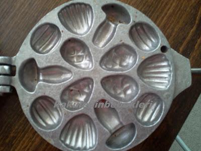 bulgaristandan-ocakta-kurabiye-kalibi