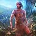 Tải Game Sinh Tồn Survival Island 2017 Savage 2 Hack Full Tiền Vàng