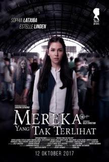 DOWNLOAD FILM MEREKA YANG TAK TERLIHAT (2017) [MOVINDO21]