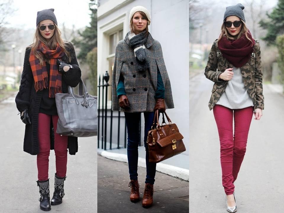 9860f8f04eb86 Que roupa usar no inverno  Combinar roupa no inverno