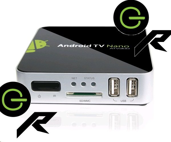 ANDROID STICK,BOX-convert your old tv or pc into ANDROID