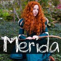 http://albinoshadowcosplay.blogspot.com/2016/01/merida-and-elinor-photo-gallery.html