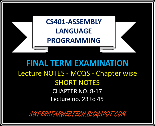 final term papers mgmt628