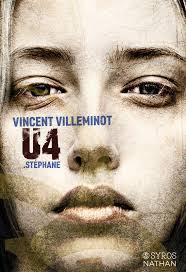 https://www.amazon.fr/U4-St%C3%A9phane-Vincent-Villeminot/dp/2092556169/ref=sr_1_1?ie=UTF8&qid=1461343429&sr=8-1&keywords=U4+stephane