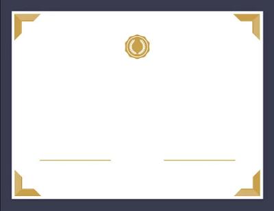 أفضل شهادات شكر وتقدير للتصميم و الكتابة عليها شهادات شكر جاهزة وقابلة للتعديل شهاده شكر وتقدير يمكن الكتابة عليها -  قوالب لشهادات فارغة جاهزة للتعديل والتحميل - اطارات لعمل شهادات شكر و التقدير - Certificate of Appreciation and Thank You  - صور شهادة شكر للتصميم   - تحميل جميع الصور شهادة شكر للتصميم بالحجم الاصلي- إطارات شهادات شكر وتقدير فارغة للكتابة عليها