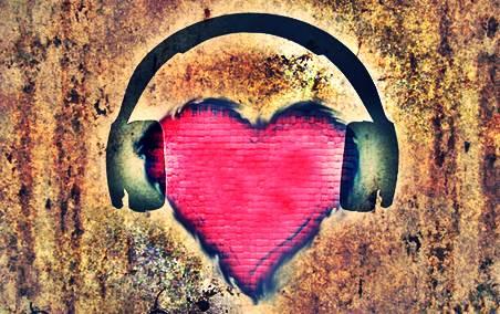 Listen to your heart motivation speech in Hindi