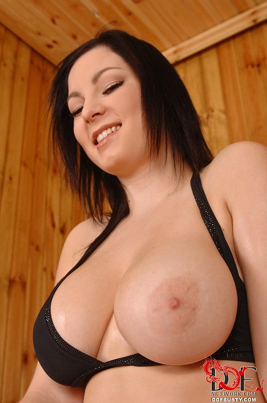 Naked Super Nanny Nude Png
