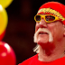 Hulk Hogan está de volta ao WWE Hall of Fame
