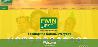 Flour Mills To Open Application For N39.9b Rights Issue