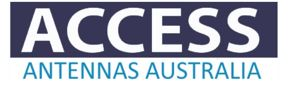 Access Group Perth and QLD