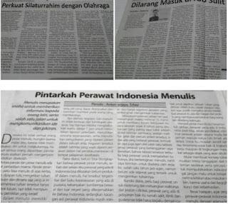 Kliping-tulisan-anton-wijaya-di-koran