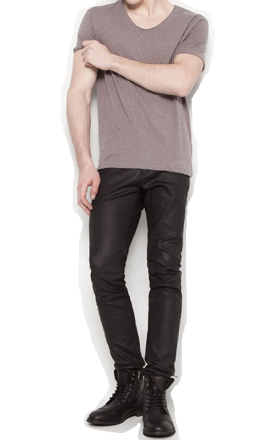 http://www.pullandbear.com/gb/en/man/jeans-c29511.html#/4660517/SKINNY%20FIT%20JEANS
