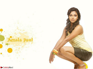 Beautiful Actress Amala Paul ~  Exclusive Picture Gallery 018.jpg