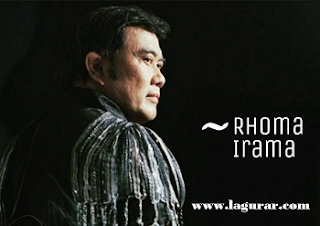 http://www.lagurar.com/2018/02/download-lagu-rhoma-irama-full-album.html?m=1