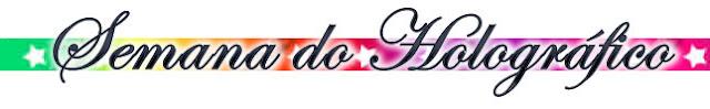 Cebella, Dance Legend, Anna Gorelova, December, Amor da Tati, Whatcha Indie, Harunouta, Alquimia das Cores, jóias de unha