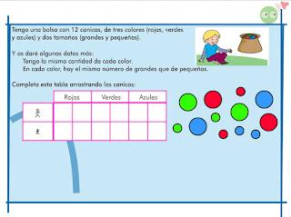http://www.ceipjuanherreraalcausa.es/Recursosdidacticos/ANAYA%20DIGITAL/CUARTO/Matematicas/p94/