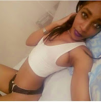 I FCUKED his father - Kenyan LADIES reveal shocking things they've done behind their men's backs - God Lawd (LOOK)