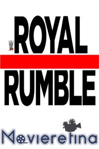 Download WWE Royal Rumble (2019) [27/01/19] Full Show 480p WEBRip [PPV]