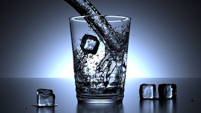 reasons to drink water, water, benefit of drinking water, Drinking Water Regularly