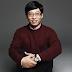 Mengenal Yoo Jae Seok Running Man
