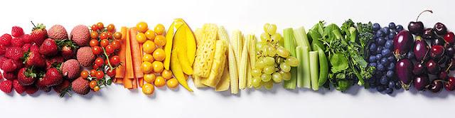 10 egészséges és népszerű smootie recept