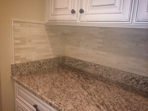 Ceramictec Tampa Florida Tile Contractor Blog September