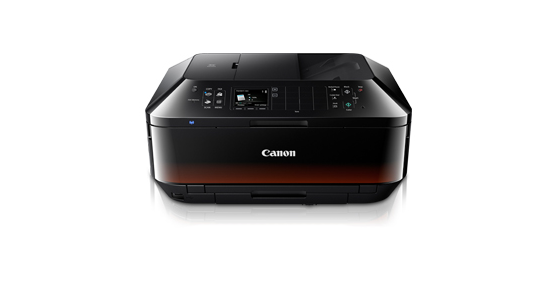 Canon PIXMA MX922 Driver Download - Installation Drivers ...