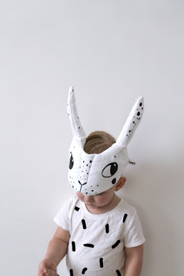 https://www.etsy.com/listing/474239524/white-rabbit-rabbit-mask-or-bunny-mask?ref=teams_post