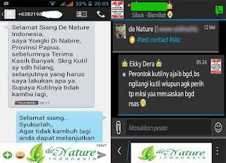 Testimoni-Solusi-Herbal-De-Nature-Indonesia obat alami eksim menahun