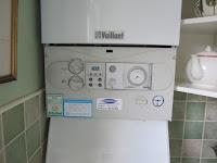 free boiler