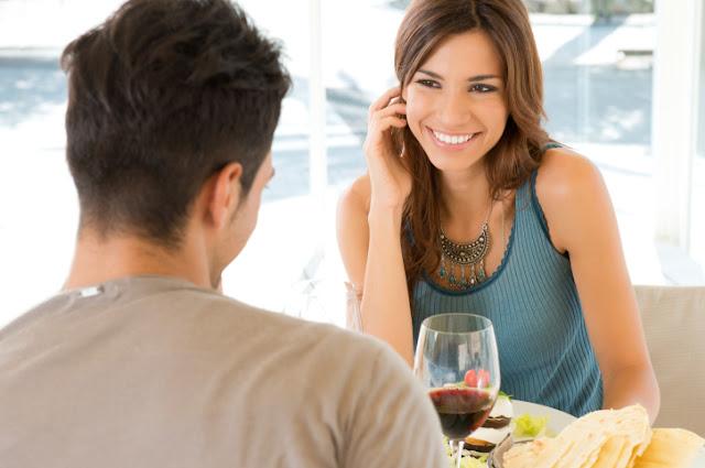 3 Langkah Bijak Menemukan Pasangan yang Tepat
