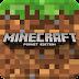 لعبة Minecraft: Pocket Edition v1.2.0.81 مهكرة كاملة للاندرويد (اخر اصدار)