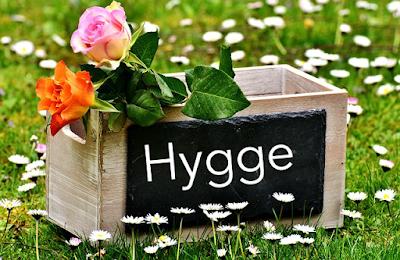 hygge-printemps